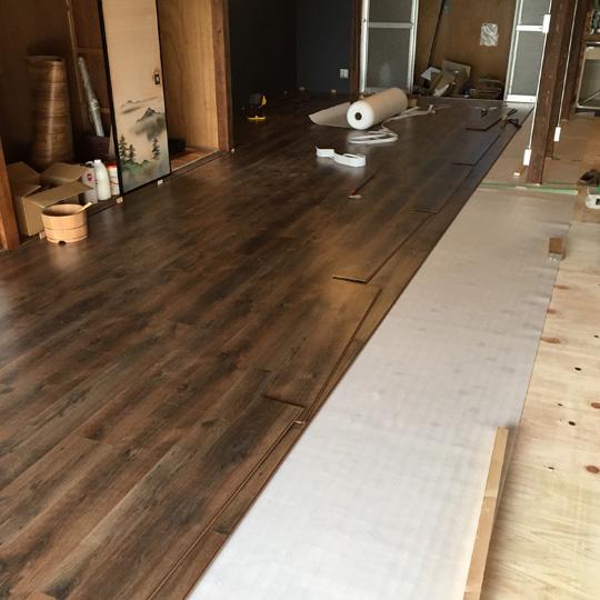 flooring_13