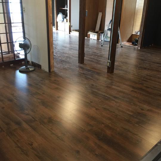 flooring_16