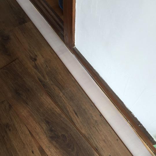 flooring_18
