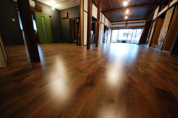 flooring_20