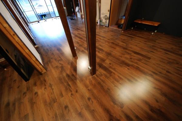 flooring_21