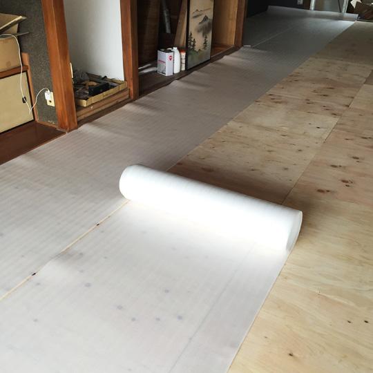 flooring_4