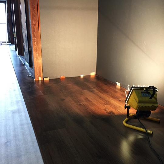 flooring_8