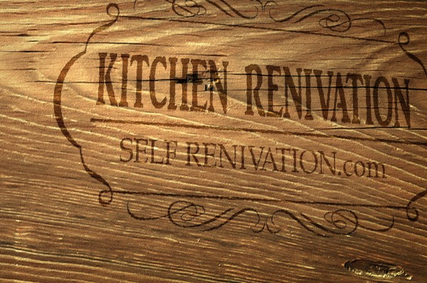 kitchen_renovation2
