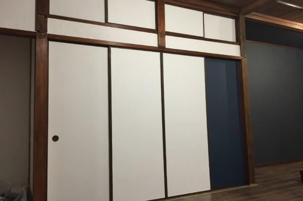 fusuma_38