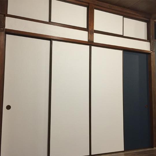 fusuma_40