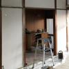 DIYで漆喰を塗る!うまくヌレールより安い|セルフリノベーション.com