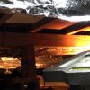 畳・フローリングの床をDIY断熱|セルフリノベーション.com